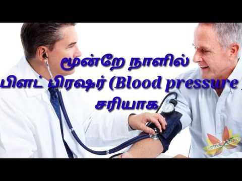 Las píldoras más eficaces para la hipertensión