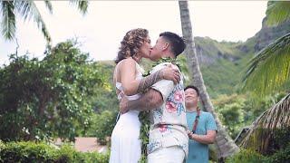 BART & GEO OFFICIAL WEDDING VIDEO