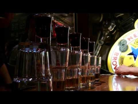 Lalcoolisme rossiya le film documentaire