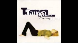 Tanya Donelly - Bum