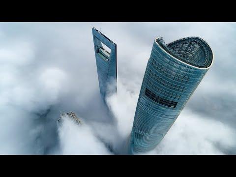 , title : 'Why Shanghai Tower Failed
