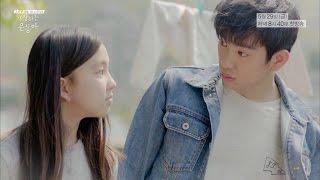 JTBCDrama사랑하는은동아MyLoveEundong-TheBeginningEp.1