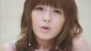 AAA / Find you