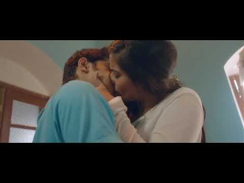 Poonam Pandey Hot Sexy Scene from Nasha (Ultra HD)