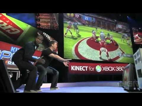 The Very Worst Of E3 2011