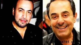 تحميل و مشاهدة وحدي أنا..مصطفى يوزباشي يغني ملحم بركات MP3