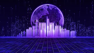 Pakistan and Turkey New Agreement | Pakistan and Turkey Relatioship - Spot on