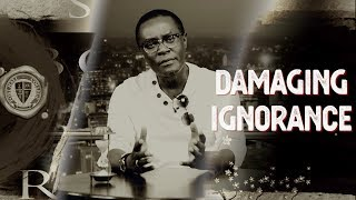 Corona VIRUS: TRUTHS Kenyans MUST Know.
