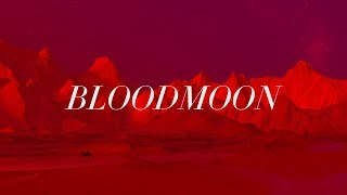 Me And My Drummer - Bloodmoon (Official 360° VR Music Video)