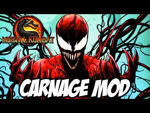 Mortal Kombat and Mortal Kombat II Walkthrough - Mortal