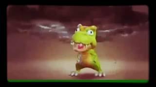 Sovac dinozavr