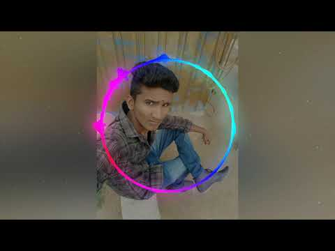 Download T Harish Rao New Songs Video 3GP Mp4 FLV HD Mp3 Download