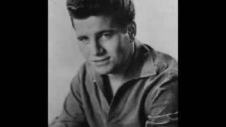 Johnny Burnette - Kiss me
