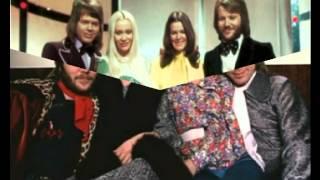 Agnetha Faltskog ABBA) Every Good Man