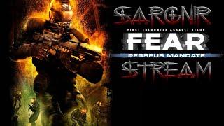 Sargnir Stream - F.E.A.R. - Perseus Mandate: Final   Донат нужен  Помощь каналу: https://www.donationalerts.com/r/sargnir1349 TELEMOST: https://telemost.video/CXEMA675  Твитч канал: https://www.twitch.tv/sargnir1349/ Стрим на