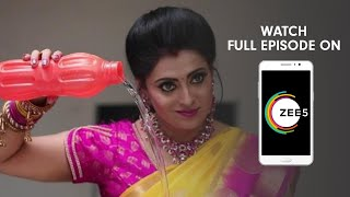 zee tamil sembaruthi serial today episode live show - Thủ thuật máy