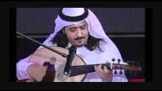 تحميل اغاني انا استاهل عبود خواجة MP3