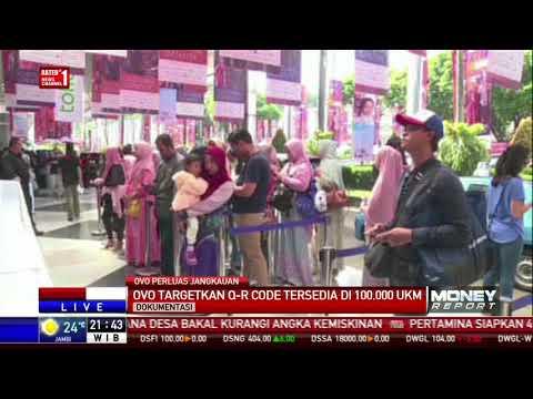 mp4 Sales Ovo Surabaya, download Sales Ovo Surabaya video klip Sales Ovo Surabaya