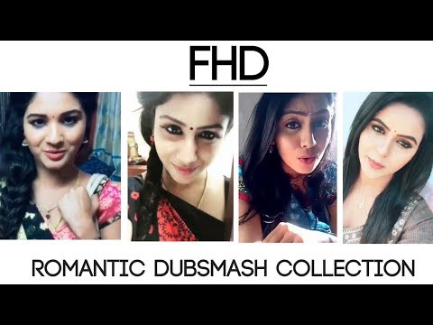 Download Top 10 Cute Tamil Serial Actresses With Largest Fan Base V