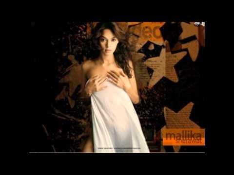 Indian actress topless boobs show
