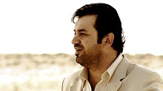 اغاني حصرية Haitham Yousif - Ahli Ya Iraqien [ Music Video ] | هيثم يوسف - اهلي يا عراقيين تحميل MP3