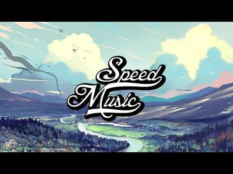 Maroon 5 - Wait - By SpeedMusic