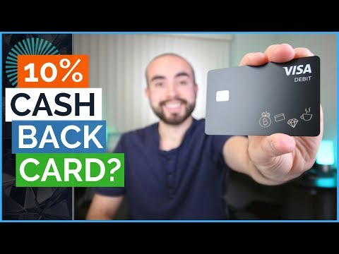 Cash App Card Review - Get 10% Cash Back with Cash Card Boost!