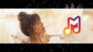Ciara   Thinkin Bout You (8D Audio)