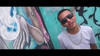 Mejores Tiempos - GONZATO (Official Video)
