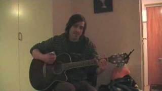 Stephen Lynch - You (Prettier Than)