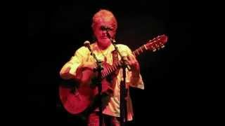 State of independence - Jon Anderson