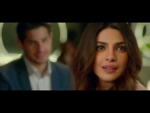 Download Say yes, forever - Nirav Modi Jewels | Sidharth Malhotra | Priyanka Chopra | Shakun Batra HD Video