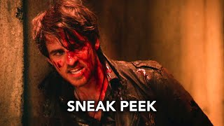 Once upon a time 513 Sneak peek 1