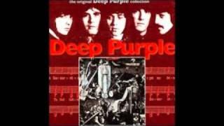Deep Purple - April