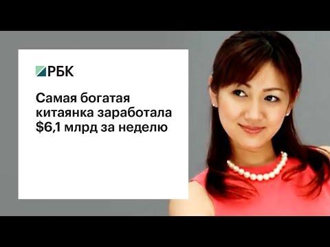 Сочинение богатство и выразительность русского языка
