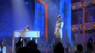 Unbreak my heart - Toni Braxton (live in Russia)