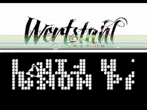 Genesis Project - Flashbang (2012) C64