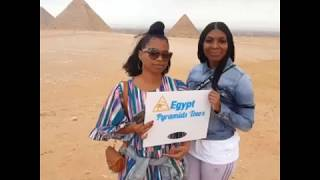 EgyptPyramidsTours.com Review