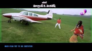 Kallallo Nuvve Song - Nenem Chinna Pillana - Rahul Ravindran, Tanvi Vyas, Sanjjanaa