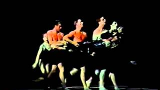 QUEEN - Freddie Mercury & The Royal Ballet 1979-10-07