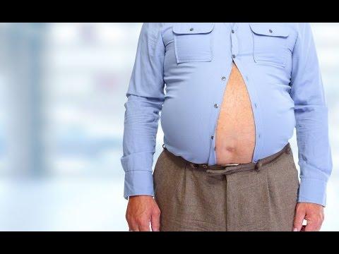 Efek samping Turboslim mengendalikan nafsu makan