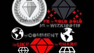 2 CHAINZ- K.O