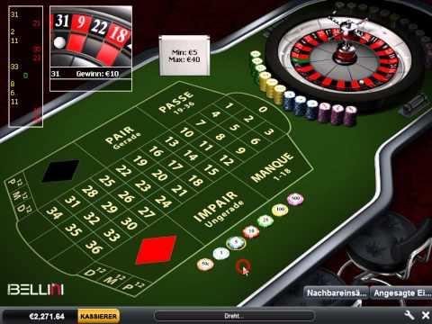 online casino geld verdienen full