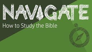 How To NOT Interpret Biblical Prophecy