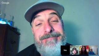 The Shooter's Mindset Episode 249 Tony Pignato