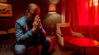 Armin van Buuren feat. Conrad Sewell - Sex, Love & Water (Official Music Video)