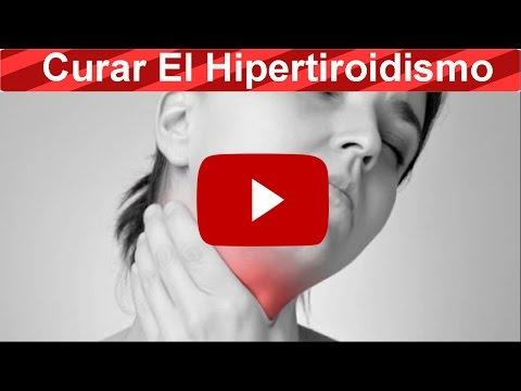Accidente cerebrovascular se aplica en hipertónica