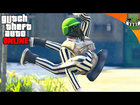 TOP 10 FUNNY GLITCHES | GTA 5 ONLINE ANIMATIONS GLITCH | BEST FUNNY MOMENTS | GLITCH COMPILATIONS