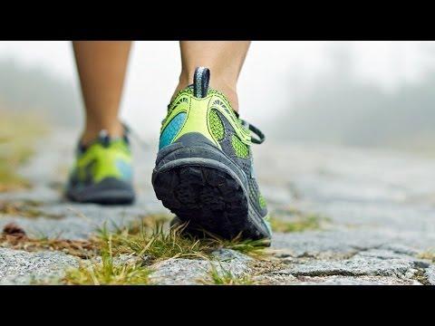 Сколько часов нужно бегать чтобы похудеть