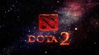 Играем в Dota 2 ( Баги, приколы, донат, Ржачь, топ тима  GG WP)